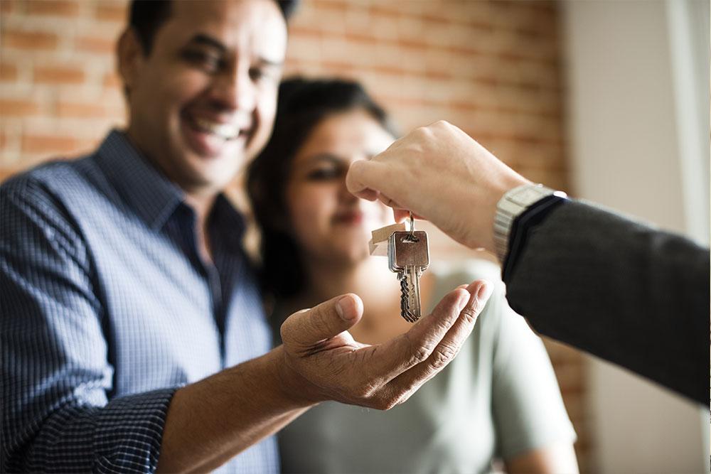 buy-home